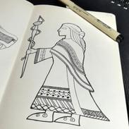 Norse Artwork