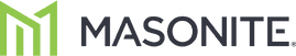 Mas_Logo_NewNB.png