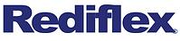 Rediflex Logo.png