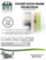 2020-02-03 16_50_52-Pocket Door 2020 Pro