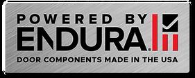 PBE USA Logo - Color.png