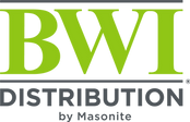BWI_Distribution_New_Logo.png