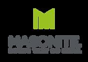 Masonite-Corp-Logo-Lockup-Stacked-Color-RGB.png