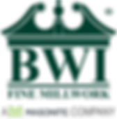 BWI Logo.png