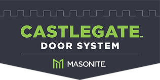 CastleGate-logo-4C.png
