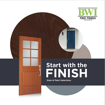 BWI Fine Finish Catalog Front Cover.png
