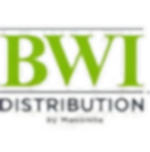 BWI_Distribution_New_Logo%20-%20For%20We