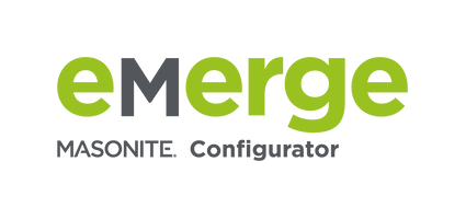 eMerge-Logo-Color-RGB.png