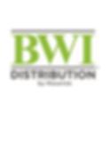 BWI Catalog Logo.PNG