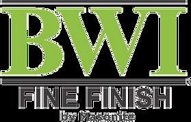 BWI_FineFinish_4c_edited.png