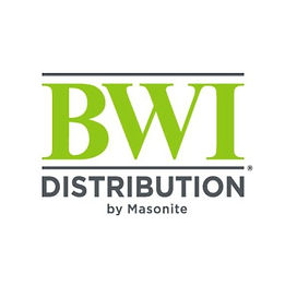 BWI%20Masonite%20Logo%20SM_1_edited.jpg