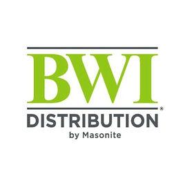 BWI%20Masonite%20Logo%20SM_1_edited.jpg