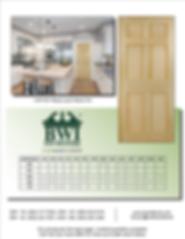 2019-09-26 12_37_43-1051 Sheet.pdf - Ado