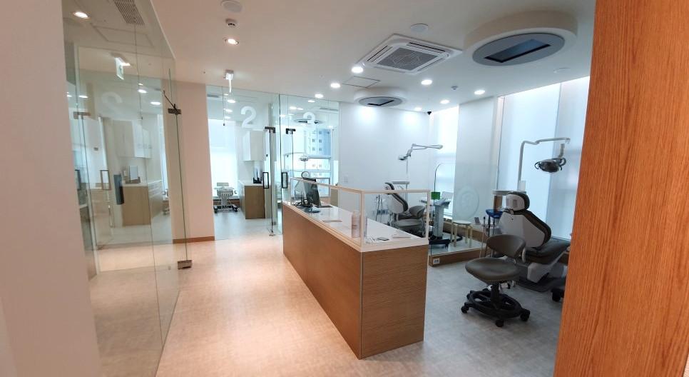 4. 진료실