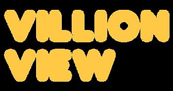 logo_c_570x300(yellow).png