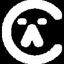 symbol_4_white.png