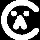 symbol_1_white.png
