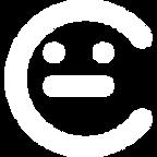 symbol_2_white.png