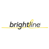 Birghline