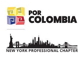 porcolombia-logo-ny.jpg