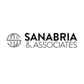 Sanabria & Associates