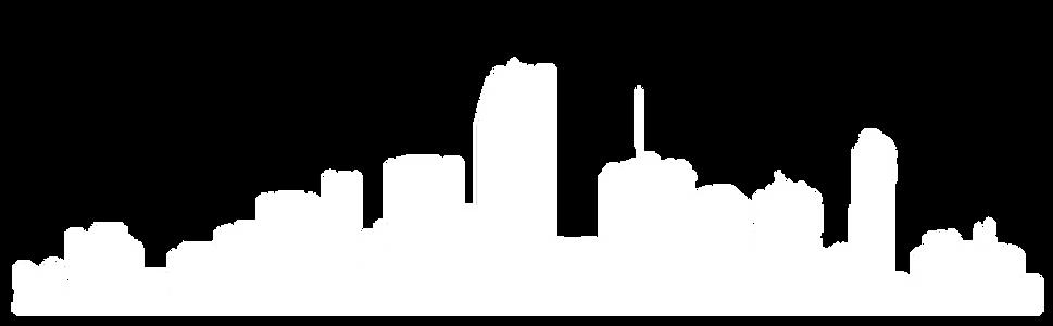 Miami-white.png