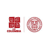 porcolombia-cornell-logo-stacked.jpg
