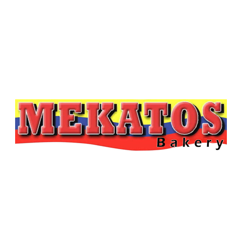 Mekatos Colombian Bakery