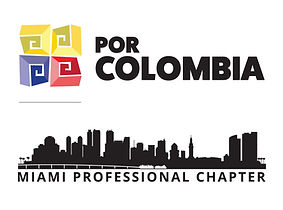 porcolombia-logo-miami.jpg