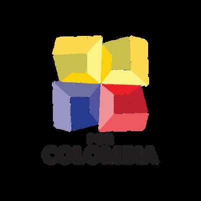porcolombia-logo-vt-3d-col%20-%20Copy_ed