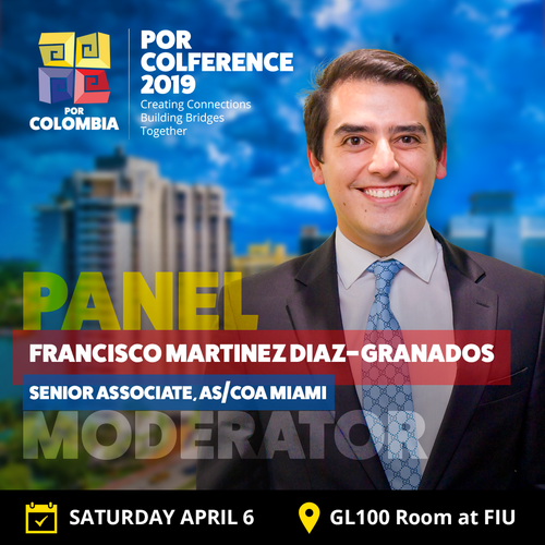 Francisco-Martinez-Diaz-Granados.png