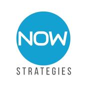 Now Strategies
