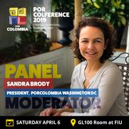 Sandra-Brody.png