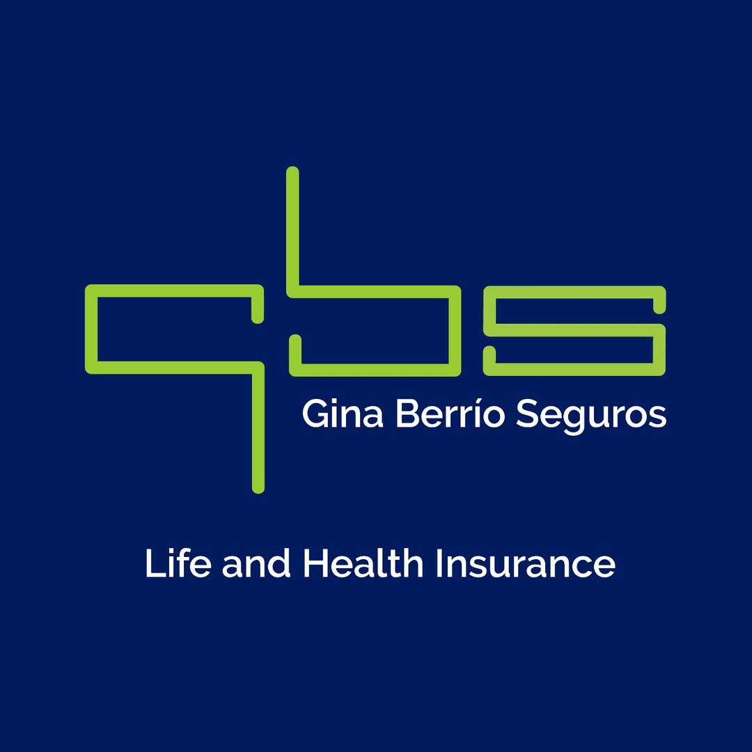 Gina Berrio Seguros