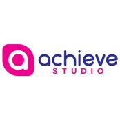 Achieve Studio