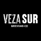 VezaSur Brewing Co