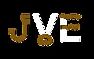 Logo%202020-06-30%20at%2010.20_edited.pn