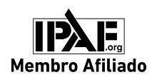 IPAF Member Logo BLK RGB - PT.jpg
