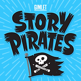StoryPirates.png