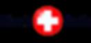 Work Safe logo (1)_edited.png