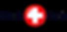 Work Safe logo (1)_edited_redigerad.png