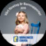 barnsupporter-foretag-2019_marke.png