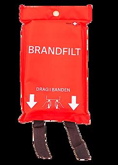 brandfilt.png