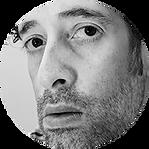 Yuri Liscano_retrato circular.png