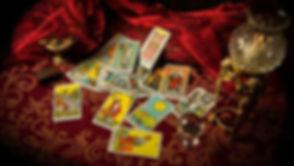tarotcardswitchcraftas_hdv_0.jpg