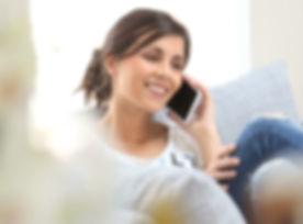phone-call-1.jpg