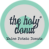 Holy-Donut-Logo-300.png