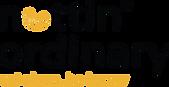 nuttin_ordinary_logo-tagline-300x154.png
