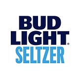 Bud-Light-Seltzer-Blue-White-Logo.png