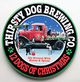 12-dogs-sign.jpg